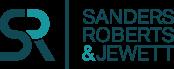 Sanders Roberts & Jewett