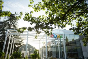 ebay corporate office. Ebay Corporate Office. Outdoor Image Of Office Building T H