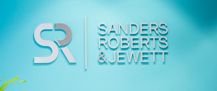 February 2011: Sanders Roberts & Jewett, LLP partner Reginald Roberts, Jr. speaks at University of Southern California, Black Green and Global Conference