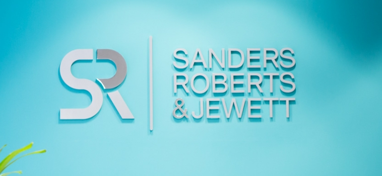 April 2014: Sanders Roberts & Jewett LLP wins a full defense victory in an Orange County jury trial