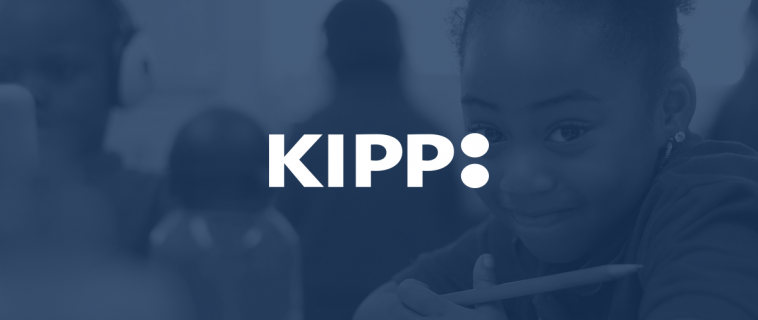 Partners Reginald Roberts & Justin Sanders were Career Day Guest Speakers at KIPP Los Angeles College Preparatory School