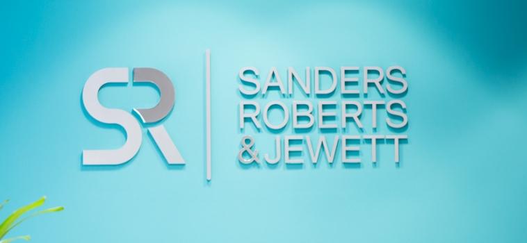 April 2014: Sanders Roberts & Jewett LLP wins a full defense victory in an Orange County jury trial