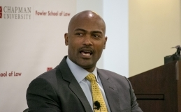 """Bringing The """"Mamba Mentality"""" To The Practice Of Law"""