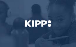 Partners Reginald Roberts & Justin Sanders were Career Day Guest Speakers at KIPP Los Angeles College Preparatory School